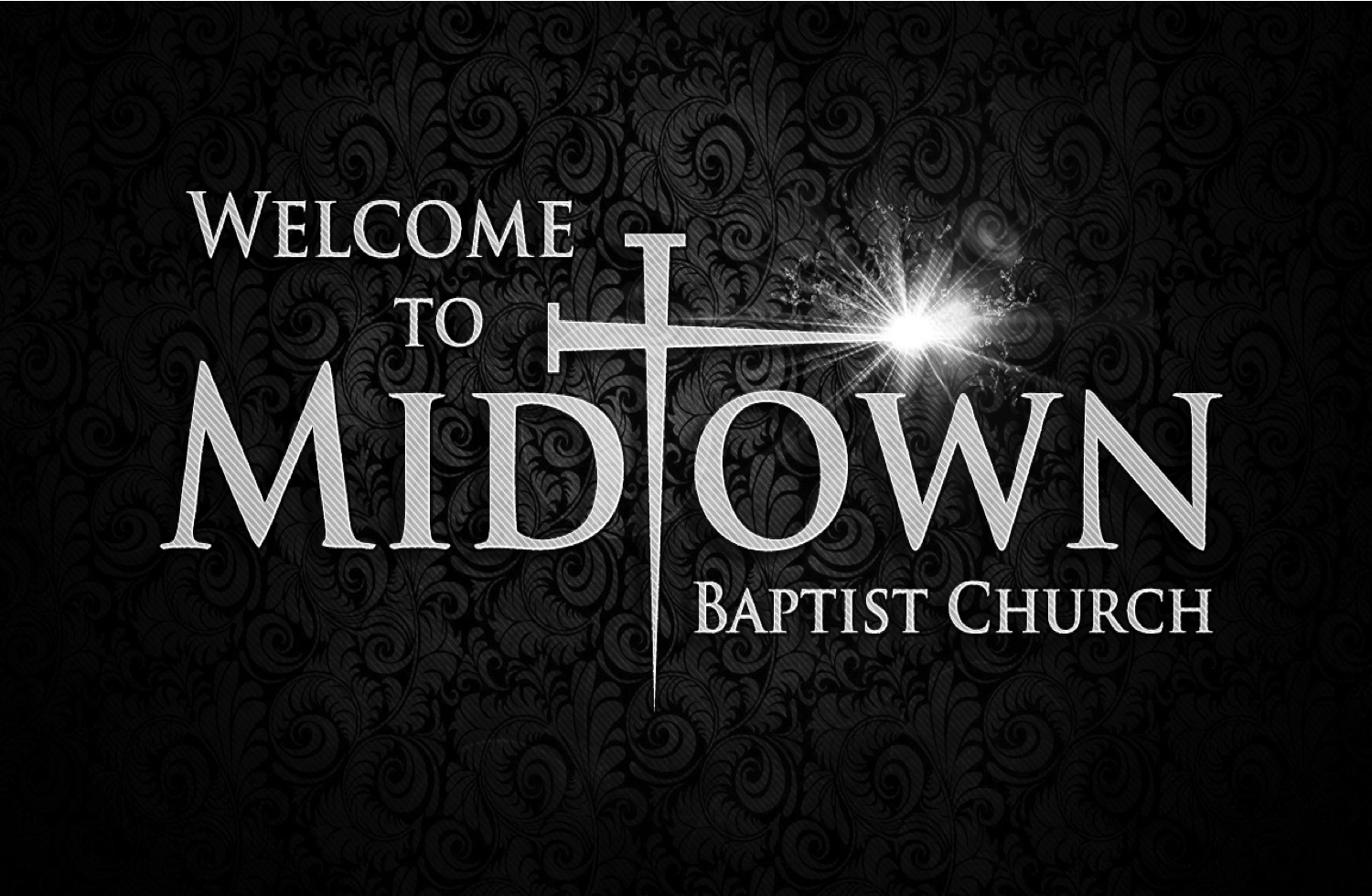 Midtown Baptist Church